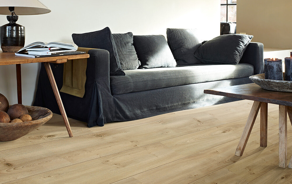 balterio laminate floors in brighton sussex gjp flooring. Black Bedroom Furniture Sets. Home Design Ideas