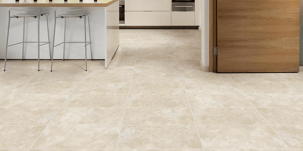 Commercial Vinyl Flooring Exeter